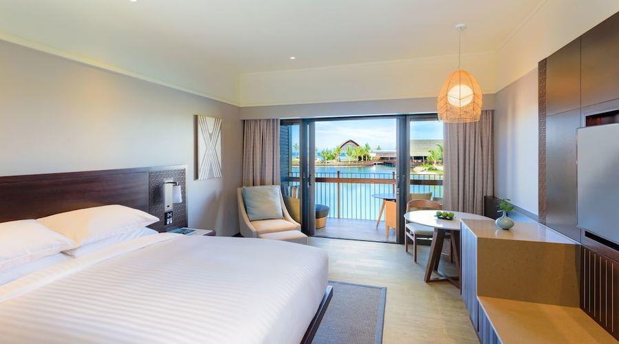 Fiji Marriott Resort Momi Bay-24 of 76 photos