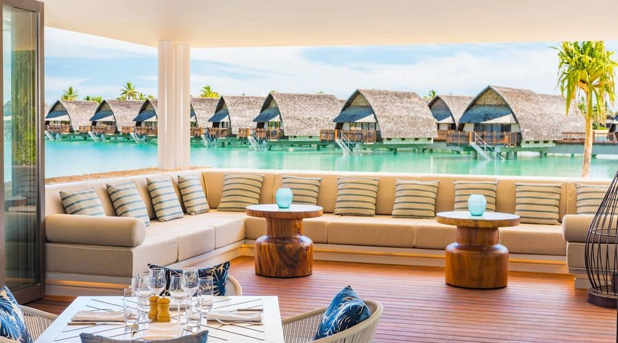 Fiji Marriott Resort Momi Bay-56 of 76 photos