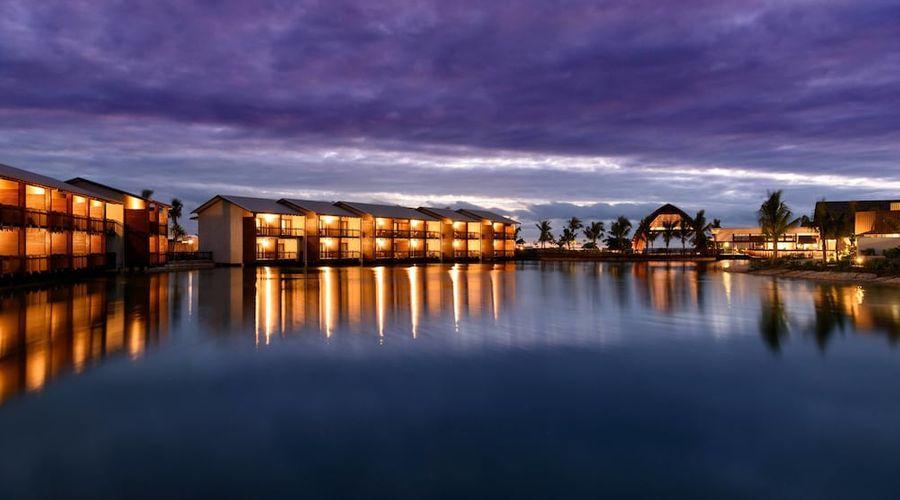 Fiji Marriott Resort Momi Bay-11 of 76 photos