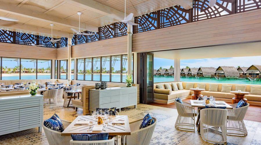 Fiji Marriott Resort Momi Bay-57 of 76 photos