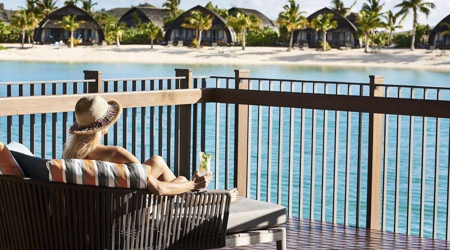 Fiji Marriott Resort Momi Bay-76 of 76 photos