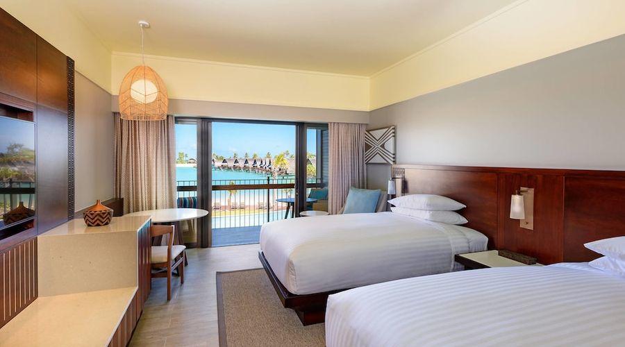 Fiji Marriott Resort Momi Bay-10 of 76 photos