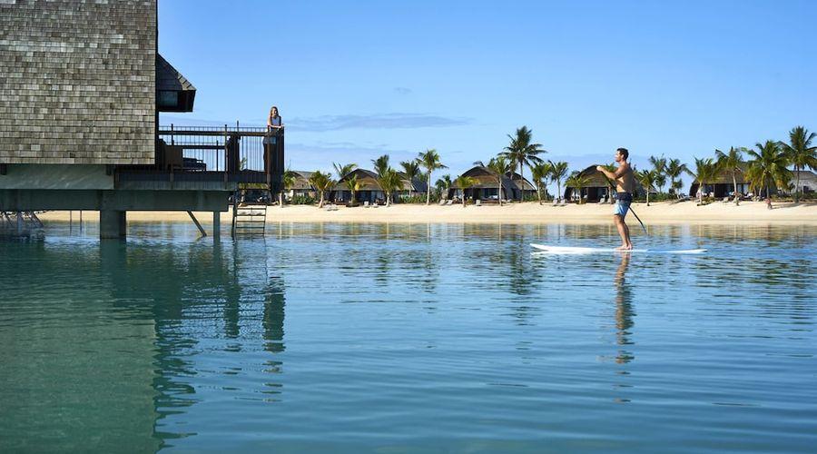 Fiji Marriott Resort Momi Bay-47 of 76 photos