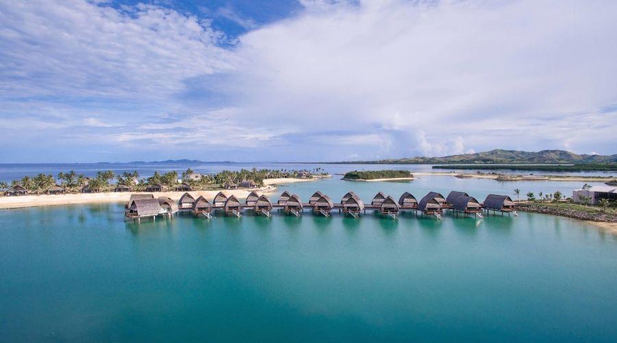 Fiji Marriott Resort Momi Bay-74 of 76 photos