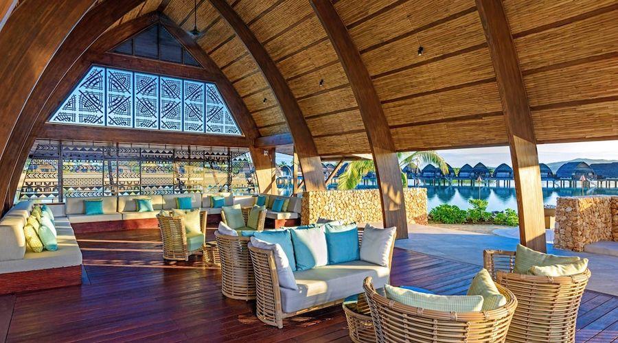 Fiji Marriott Resort Momi Bay-60 of 76 photos