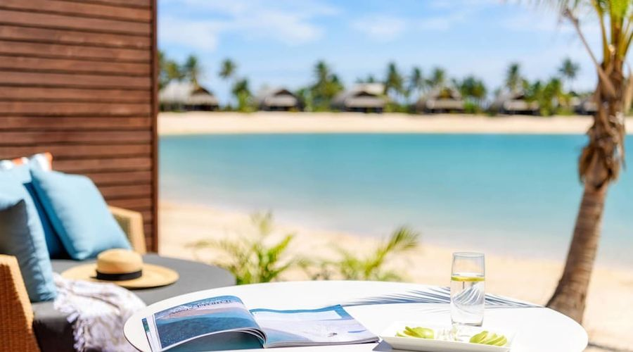 Fiji Marriott Resort Momi Bay-6 of 76 photos