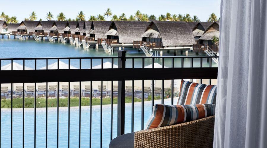 Fiji Marriott Resort Momi Bay-26 of 76 photos