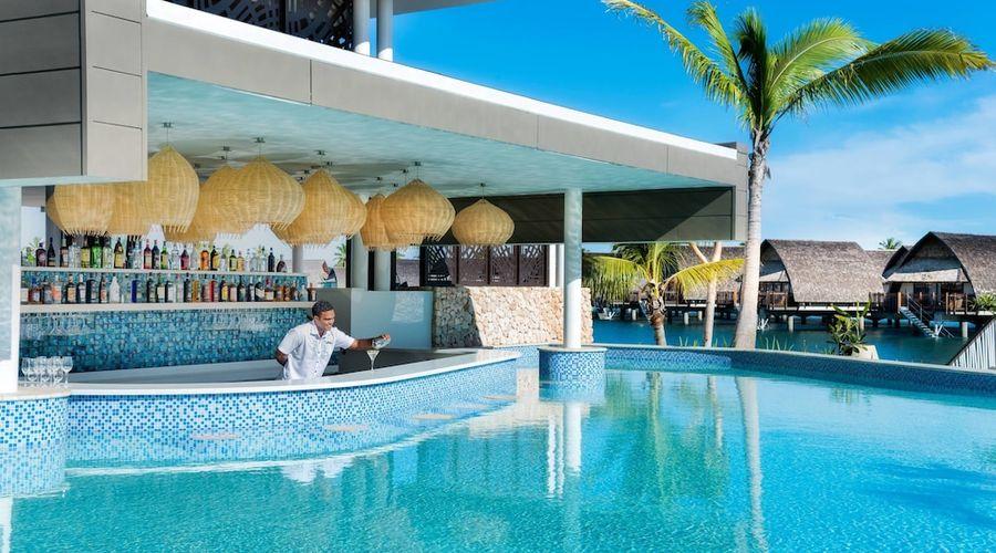 Fiji Marriott Resort Momi Bay-61 of 76 photos