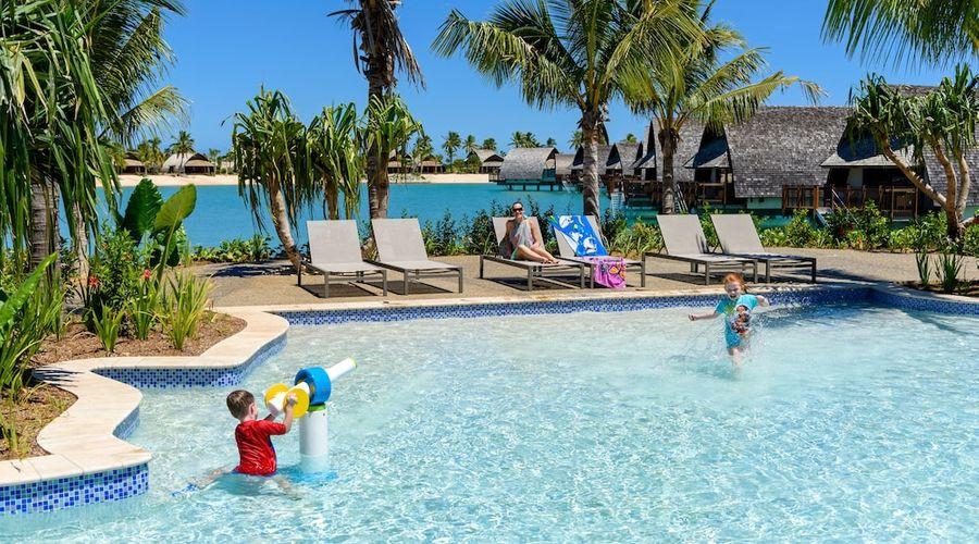 Fiji Marriott Resort Momi Bay-28 of 76 photos