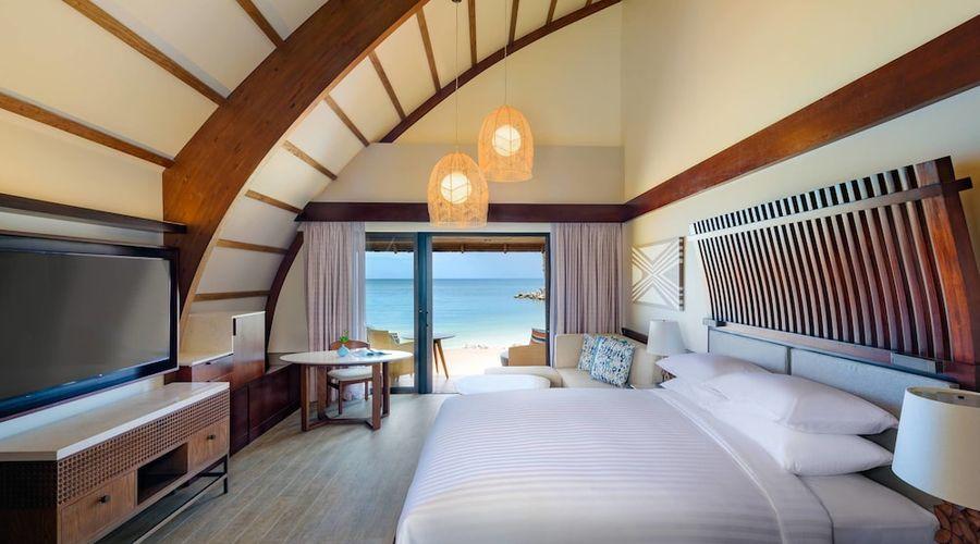 Fiji Marriott Resort Momi Bay-16 of 76 photos