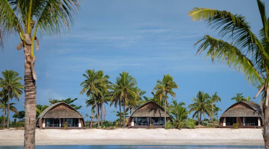 Fiji Marriott Resort Momi Bay-13 of 76 photos