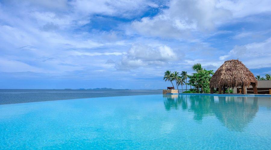 Fiji Marriott Resort Momi Bay-40 of 76 photos