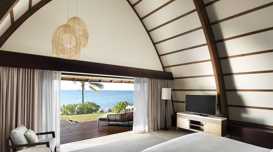 Fiji Marriott Resort Momi Bay-25 of 76 photos