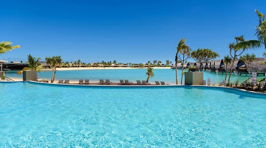 Fiji Marriott Resort Momi Bay-39 of 76 photos