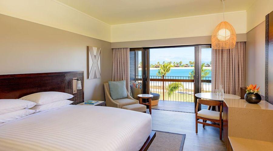 Fiji Marriott Resort Momi Bay-5 of 76 photos