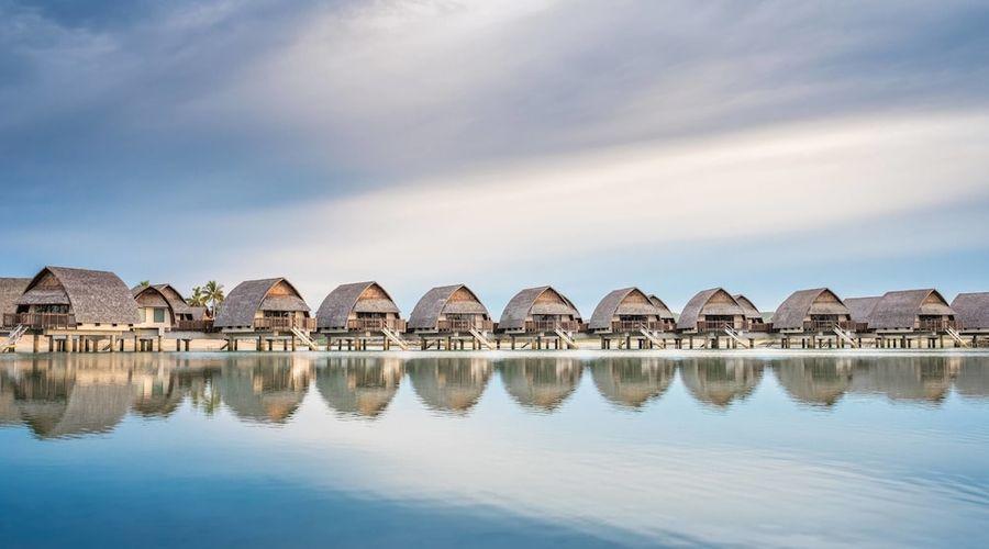 Fiji Marriott Resort Momi Bay-12 of 76 photos