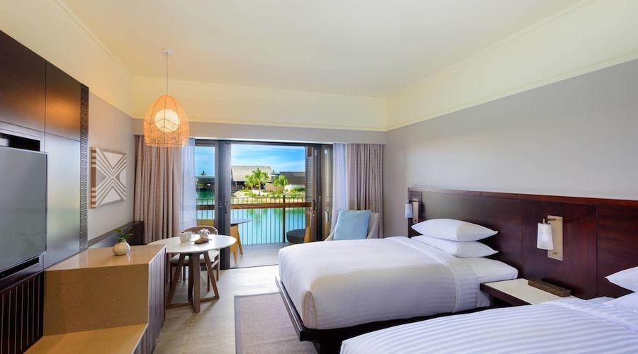 Fiji Marriott Resort Momi Bay-22 of 76 photos