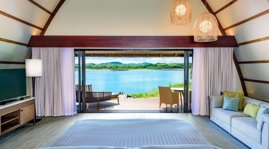 Fiji Marriott Resort Momi Bay-15 of 76 photos