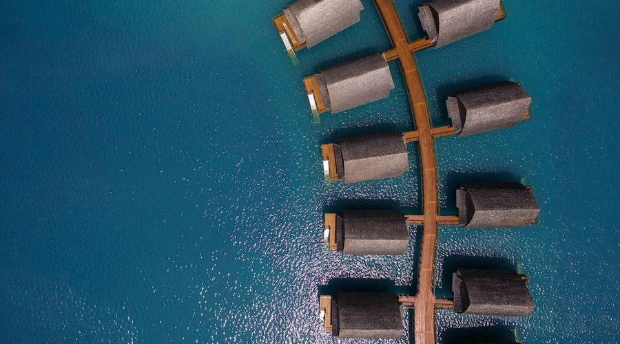 Fiji Marriott Resort Momi Bay-19 of 76 photos