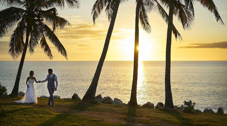 Fiji Marriott Resort Momi Bay-70 of 76 photos
