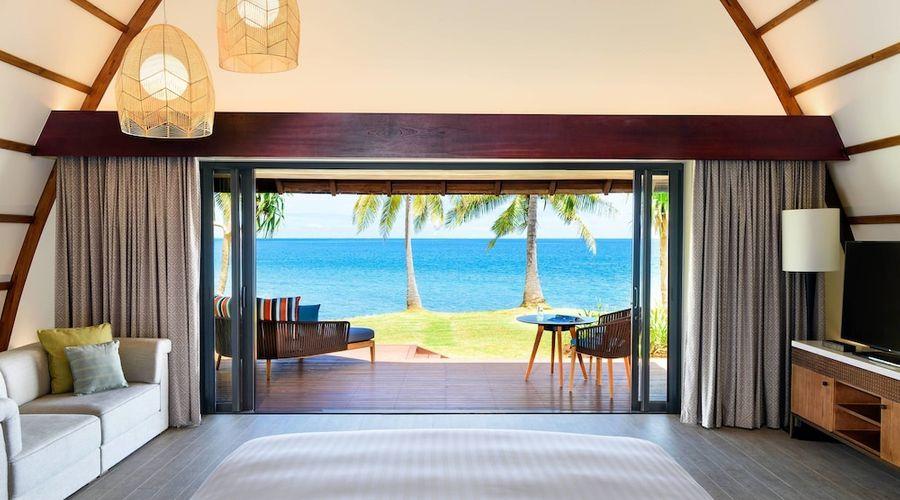 Fiji Marriott Resort Momi Bay-23 of 76 photos