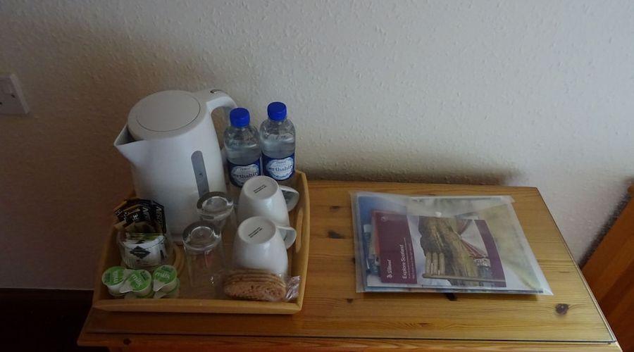 Lindisfarne Bed & Breakfast-8 of 35 photos