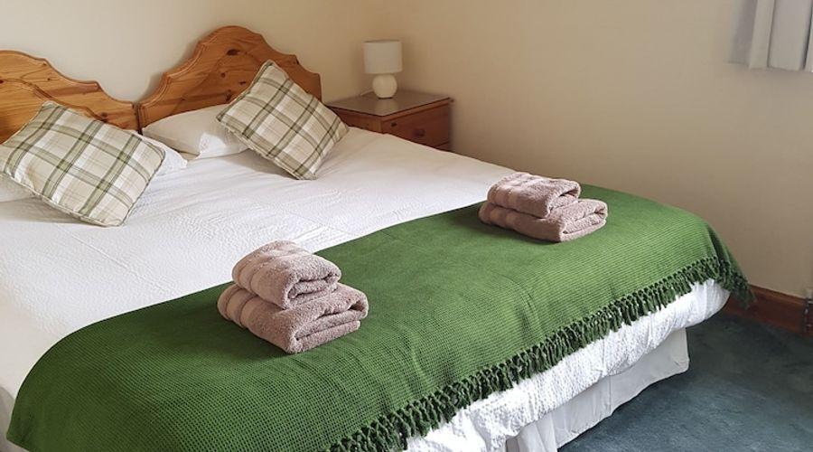 Lindisfarne Bed & Breakfast-22 of 35 photos