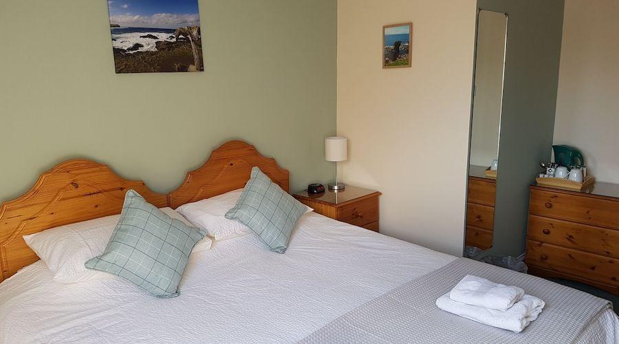 Lindisfarne Bed & Breakfast-21 of 35 photos