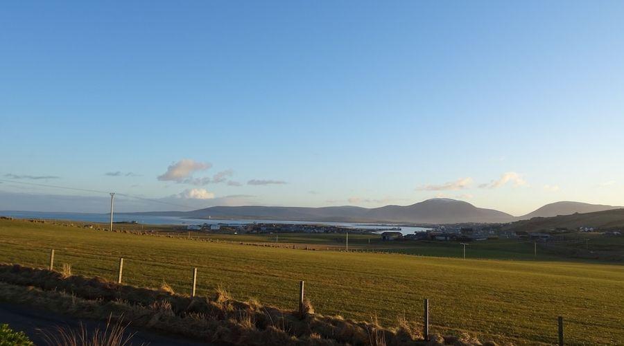 Lindisfarne Bed & Breakfast-26 of 35 photos