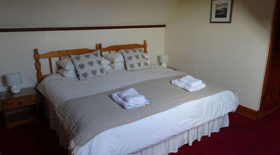 Lindisfarne Bed & Breakfast-4 of 35 photos