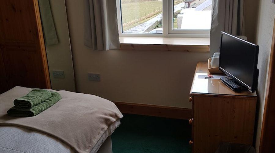 Lindisfarne Bed & Breakfast-18 of 35 photos