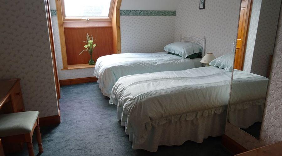 Lindisfarne Bed & Breakfast-3 of 35 photos