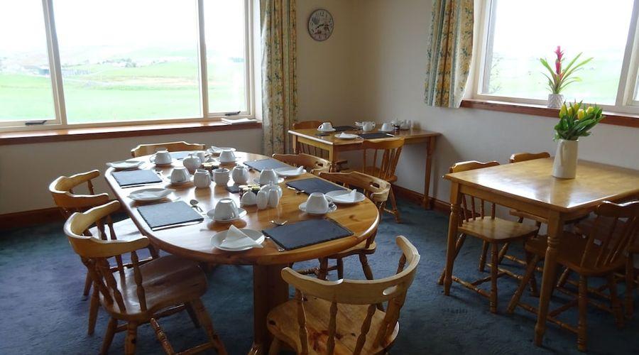 Lindisfarne Bed & Breakfast-9 of 35 photos