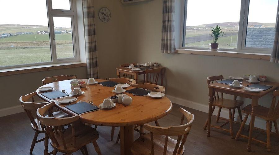 Lindisfarne Bed & Breakfast-13 of 35 photos