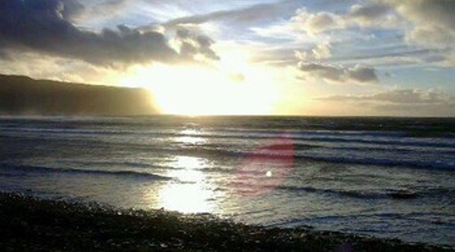 Lindisfarne Bed & Breakfast-35 of 35 photos