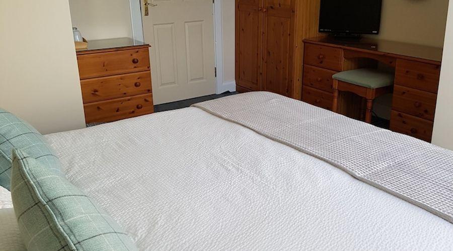 Lindisfarne Bed & Breakfast-17 of 35 photos