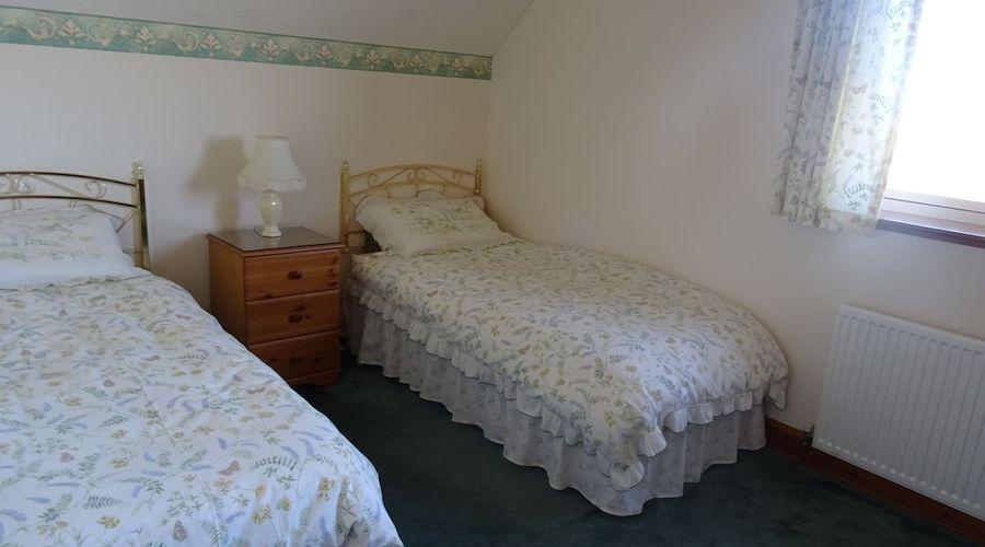 Lindisfarne Bed & Breakfast-2 of 35 photos