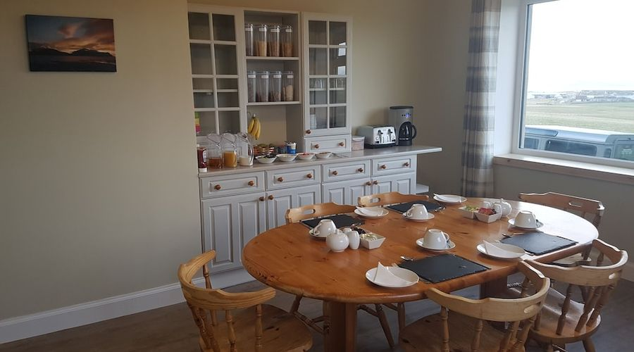 Lindisfarne Bed & Breakfast-12 of 35 photos
