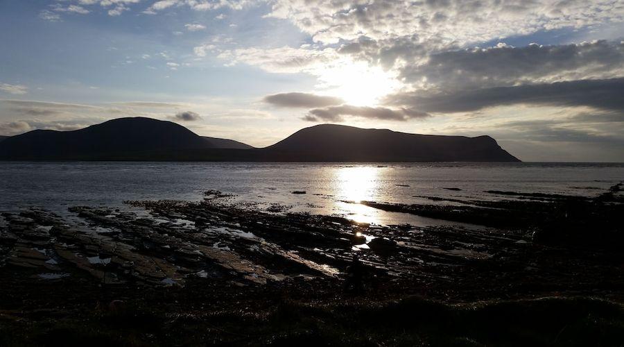 Lindisfarne Bed & Breakfast-28 of 35 photos