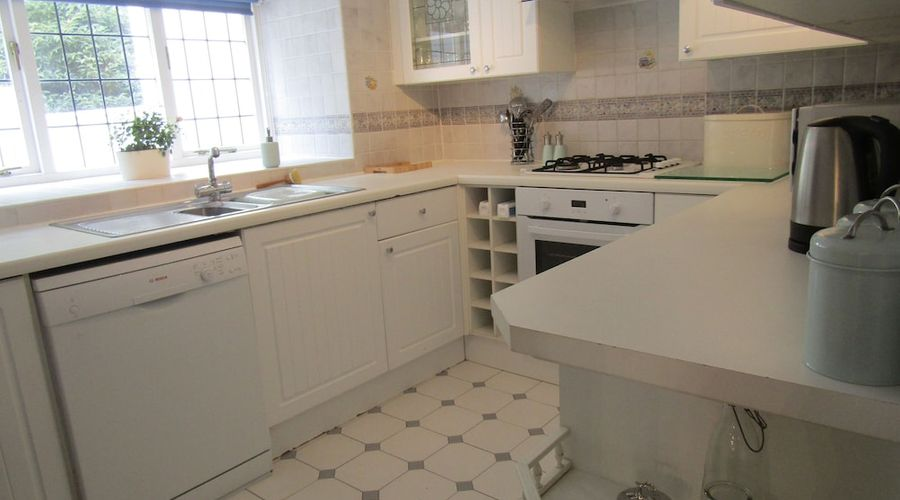 Old Bridwell-49 of 77 photos
