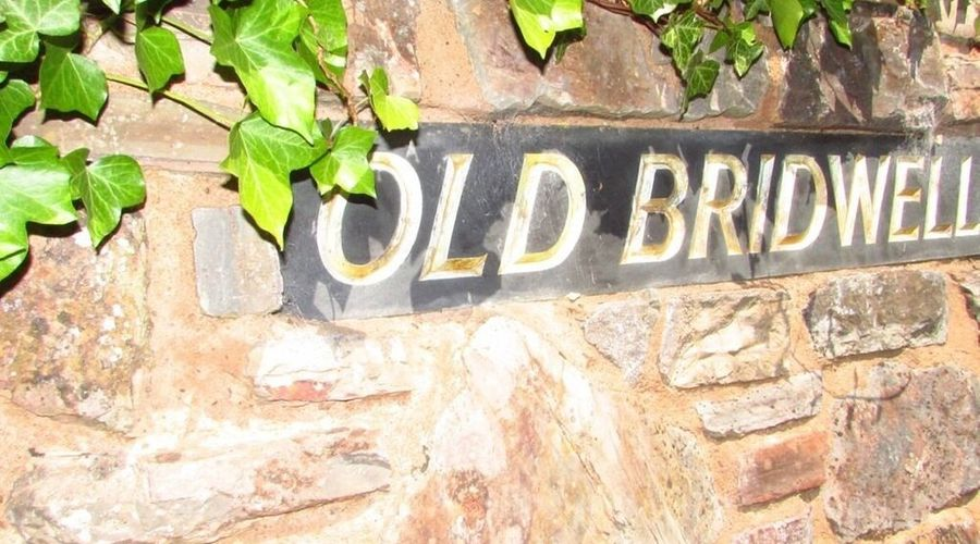 Old Bridwell-23 of 77 photos
