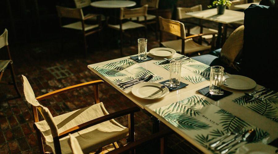 Rosa Malacca-76 of 98 photos