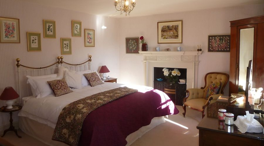 The Old Vicarage B&B-9 of 46 photos