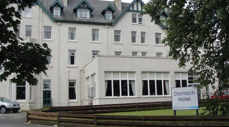 Dornoch Hotel-16 of 22 photos