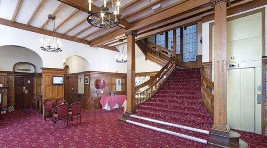 Dornoch Hotel-3 of 22 photos
