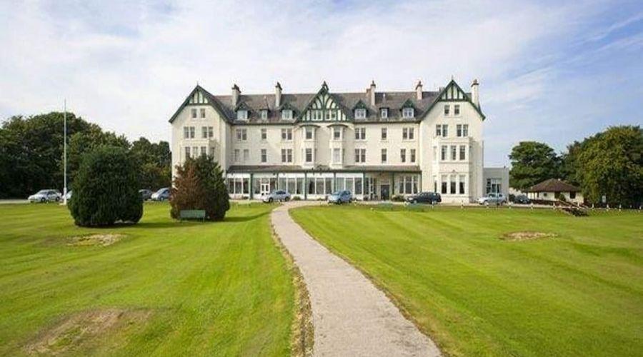 Dornoch Hotel-1 of 22 photos