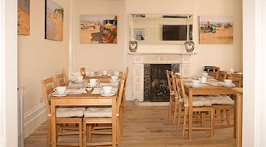The Guest House Broadstairs-14 of 19 photos