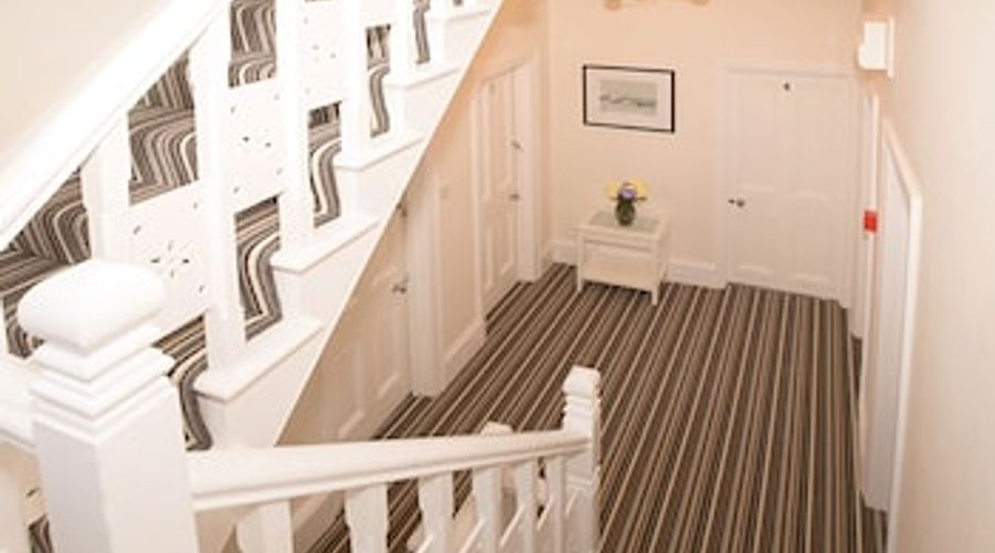 The Guest House Broadstairs-16 of 19 photos
