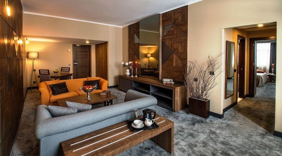 Agaoglu My Mountain Hotel - All Inclusive-14 of 40 photos