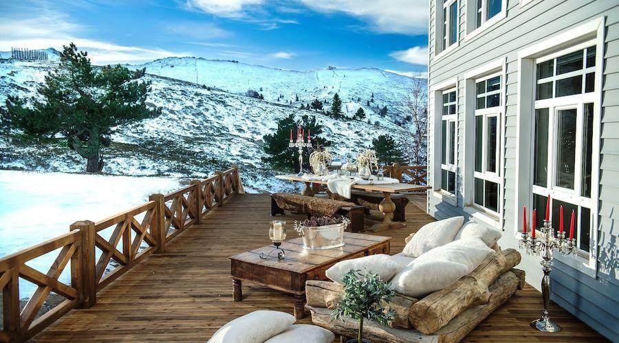 Agaoglu My Mountain Hotel - All Inclusive-40 of 40 photos